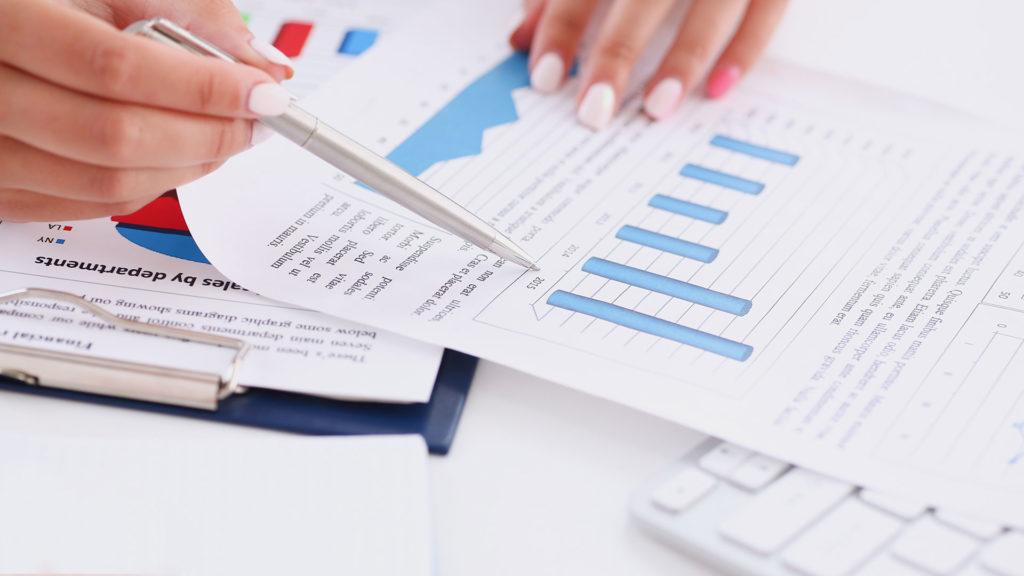 vai trò của kế toán thuế