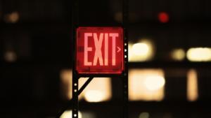 Cổ đông phổ thông muốn rút vốn khỏi công ty cổ phần làm như thế nào
