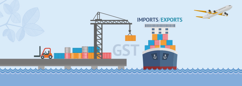 Hướng dẫn kê khai, nộp thuế xuất nhập khẩu mới nhất