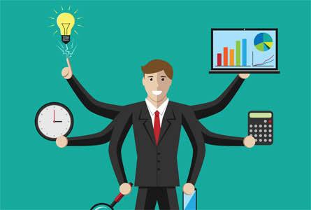Quyền và nghĩa vụ của doanh nghiệp theo pháp luật hiện hành