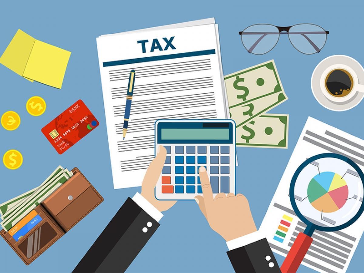 Giá tính thuế tài nguyên theo quy định của pháp luật hiện hành
