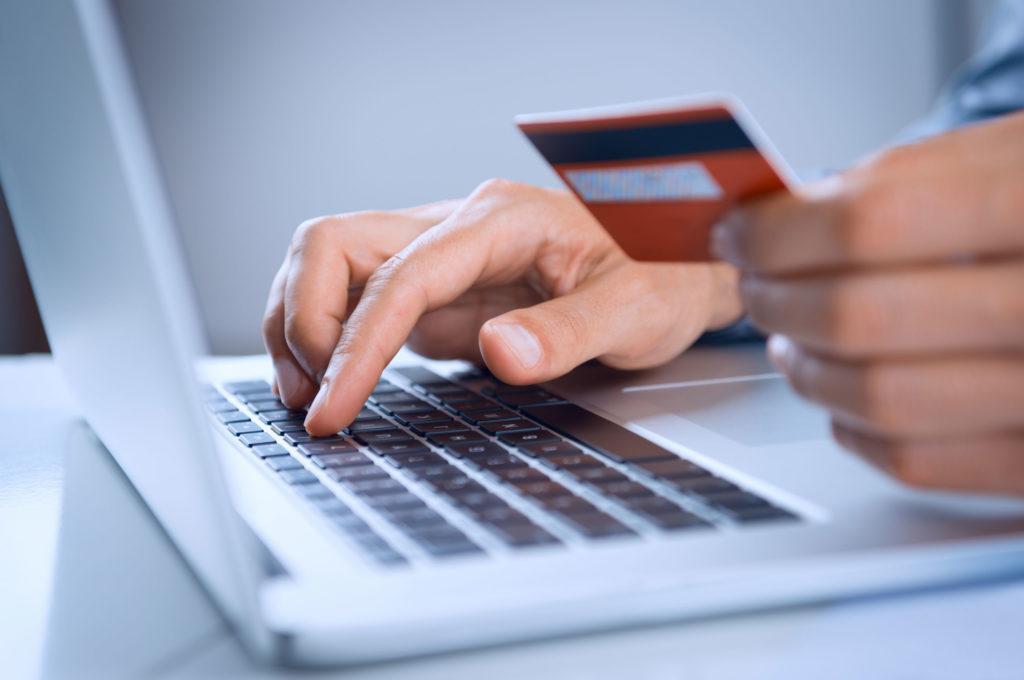 Hướng dẫn đăng ký thuế điện tử theo quy định mới nhất