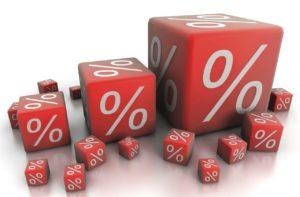 Phân biệt thuế suất 0%, miễn thuế và không chịu thuế giá trị gia tăng