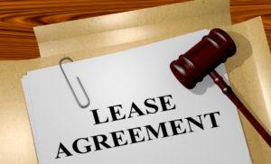 Trình tự thủ tục cho thuê doanh nghiệp tư nhân theo pháp luật hiện hành