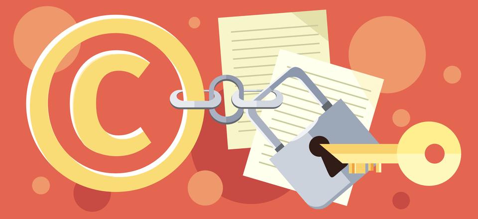 Giấy chứng nhận đăng ký quyền tác giả
