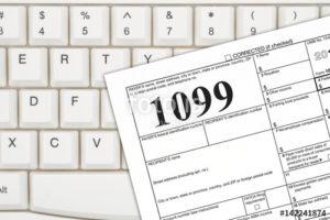 Bài viết chia sẻ về những nguyên tắc về xử phạt hành chính đối với hành vi vi phạm hành chính về lĩnh vực thuế theo quy định tạiThông tư 166/2013/TT-BTC