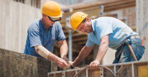 Thủ tục xin giấy phép sữa chửa cải tạo công trình là một thủ tục cần có khi tiến hành sửa chữa, cải tạo.