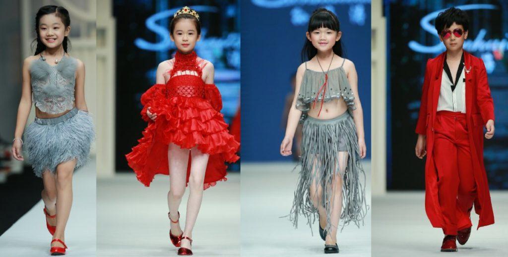 Những quy định về xinGiấy phép tổ chức biểu diễn nghệ thuật, trình diễn thời trang tại Việt Nam được quy định tại Nghị định 79/2012/NĐ-CP.