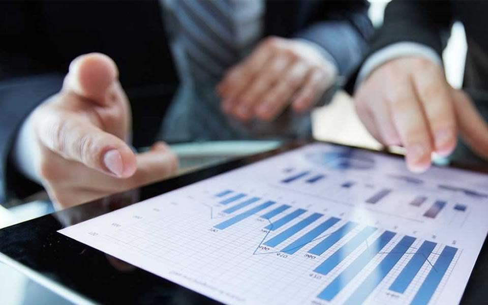 Khi nào doanh nghiệp phải thự hiện thủ tục khóa mã số thuế (đóng mã số thuế). Hồ sơ, trình tự thục hiện được quy định như thế nào?