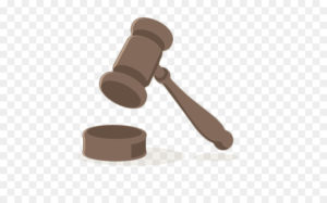 Trong bài viết dưới đây, Lawkey sẽ trình bày về những điều cần biết về sử dụng tác phẩm của người khác theo quy định của pháp luật.