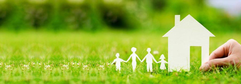 Hồ sơ giảm trừ gia cảnh đối với người phụ thuộc được hướng dẫn tạiThông tư 111/2013/TT-BTC Hướng dẫn Luật thuế thu nhập cá nhân và Nghị định 65/2013/NĐ-CP.