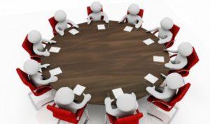 Điều kiện, tiêu chuẩn trở thành kiểm soát viên công ty cổ phần