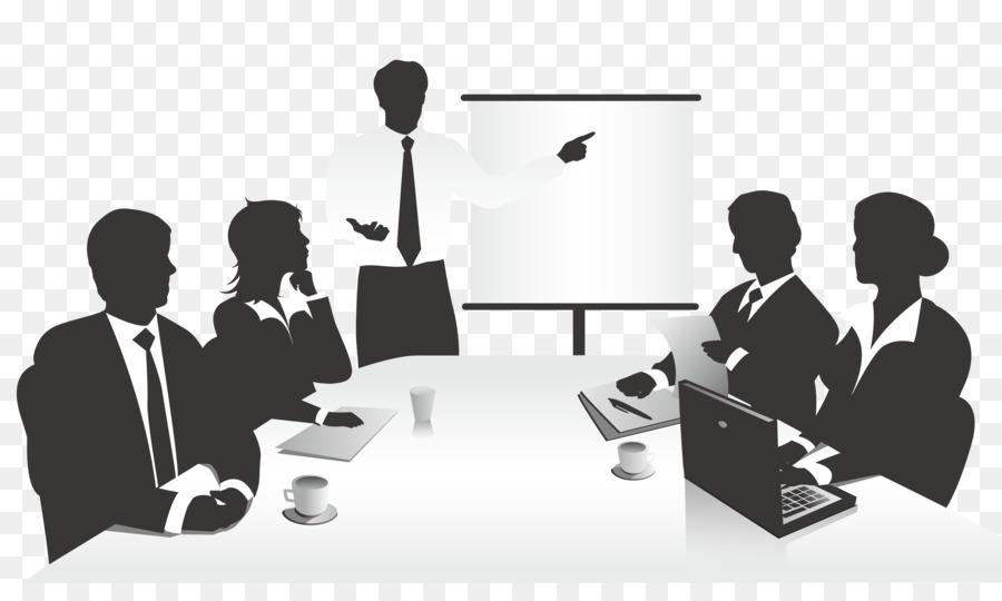 Văn phòng đại diện doanh nghiệp có tư các pháp nhân hay không?