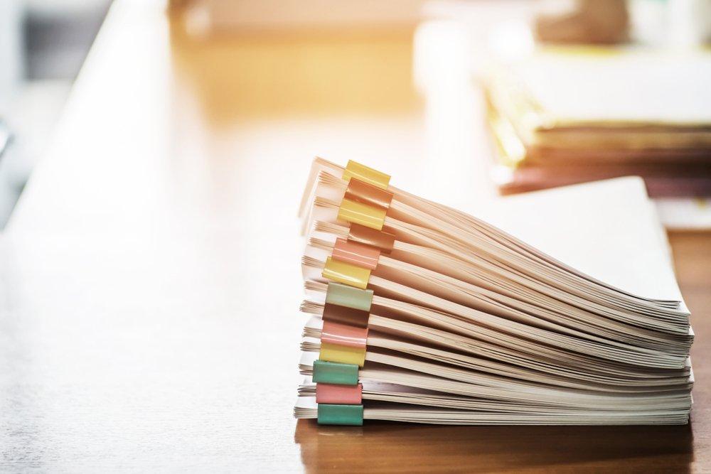 Cấp chứng chỉ hành nghề quản tài viên theo quy định pháp luật