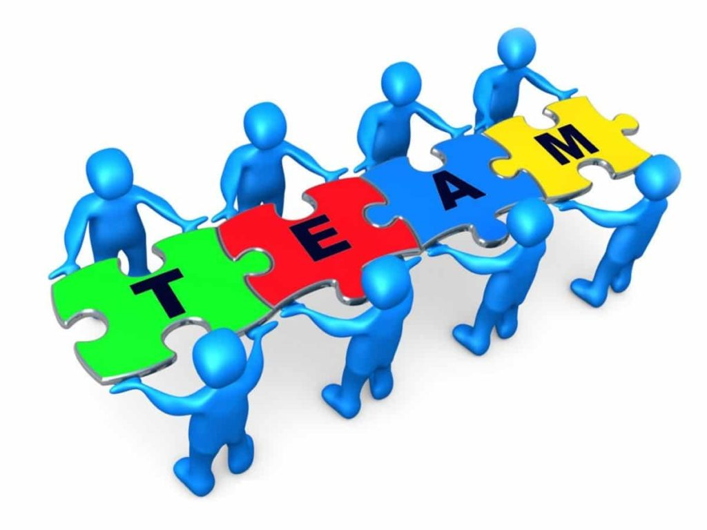 Chấm dứt tư cách thành viên hợp tác xã thành viên