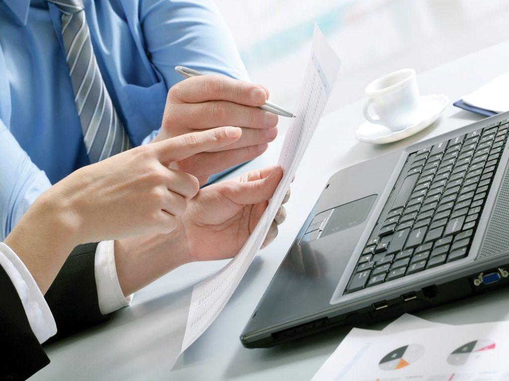 Giải thể khi bị thu hồi giấy chứng nhận đăng ký doanh nghiệp