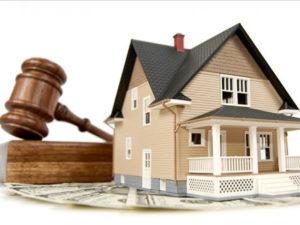 Hàng thừa kế theo quy định của pháp luật hiện hành