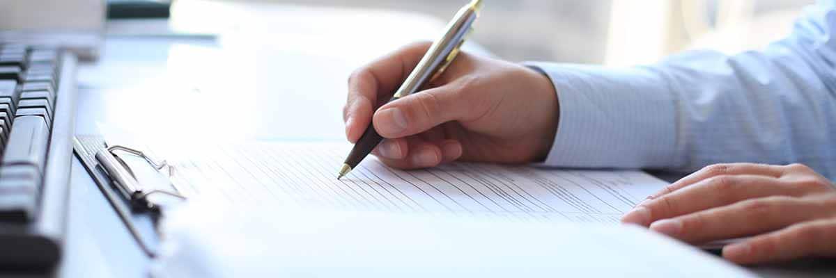 Hồ sơ cấp lại chứng chỉ hành nghề quản tài viên theo quy định pháp luật