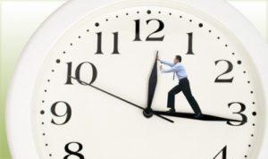 Một số tiêu chí phân biệt thời hạn và thời hiệu theo quy định pháp luật