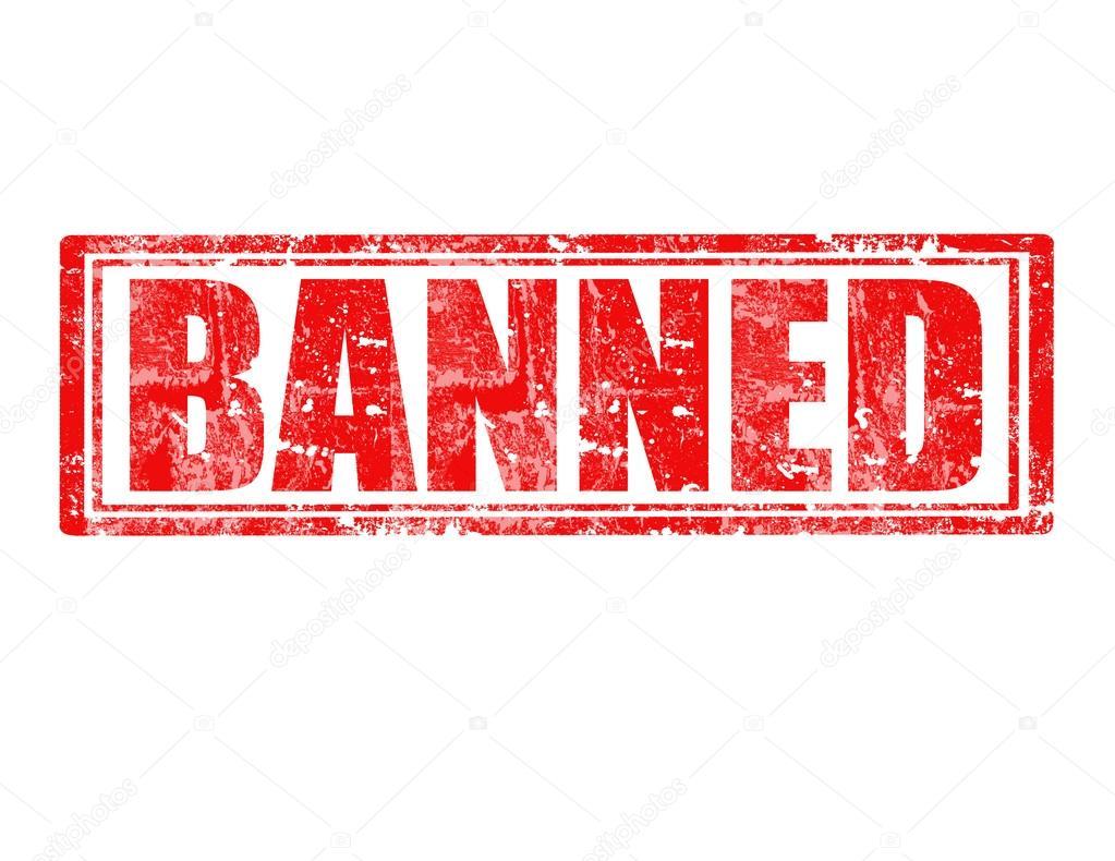 Điều cấm đối với quản tài viên và doanh nghiệp quản lý thanh lý tài sản