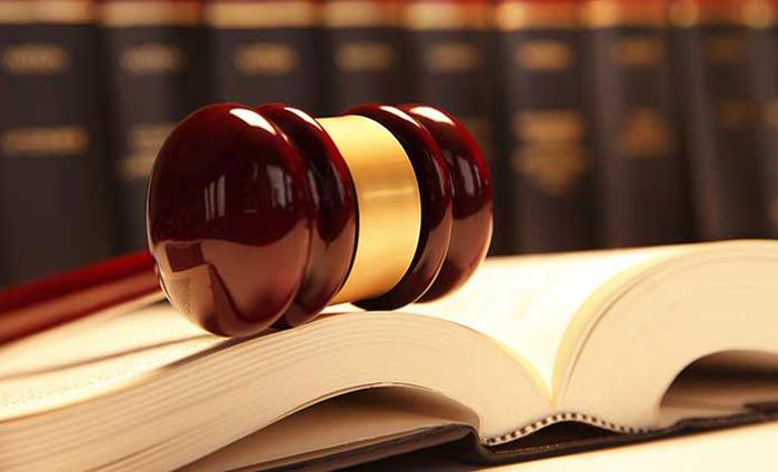 Những trường hợp thừa kế theo pháp luật
