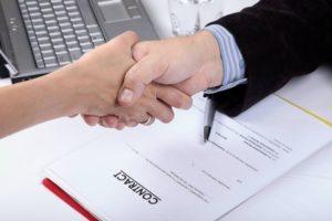 Phân loại giao dịch dân sự theo quy định của pháp luật