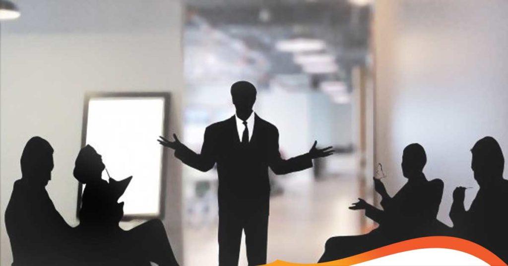 Quyền nghĩa vụ của quản tài viên và doanh nghiệp quản lý thanh lý tài sản