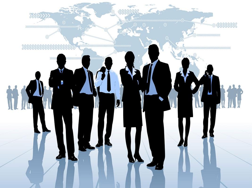 Quyền và nghĩa vụ của thành viên công ty trách nhiệm hữu hạn