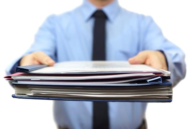 Thu hồi chứng chỉ hành nghề quản tài viên theo quy định pháp luật