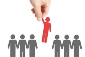 Đăng ký thay đổi thành viên công ty hợp danh