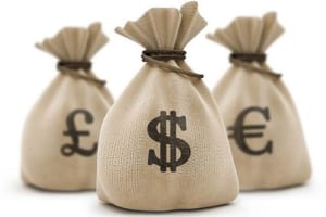 Thay đổi vốn đầu tư của chủ doanh nghiệp tư nhân