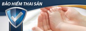 Bảo hiểm thai sản là gì? Những thủ tục để được hưởng bảo hiểm thai sản
