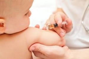 Những quy định về điều kiện kinh doanh dịch vụ tiêm chủng