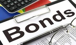 Điều kiện phát hành trái phiếu tại Việt Nam theo quy định