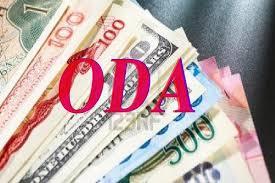 Vốn ODA là gì? Những quy định pháp luật hiện hành